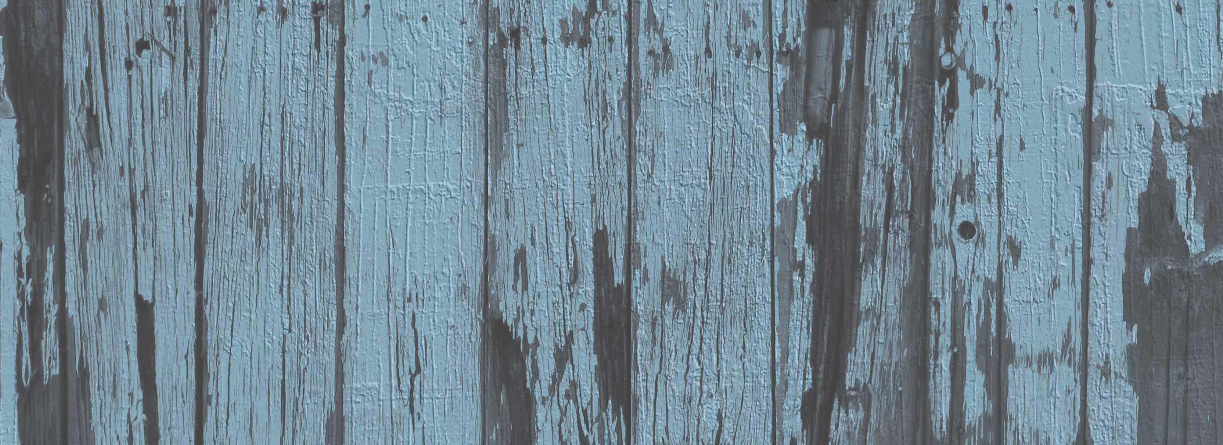 slide_wood_bg5