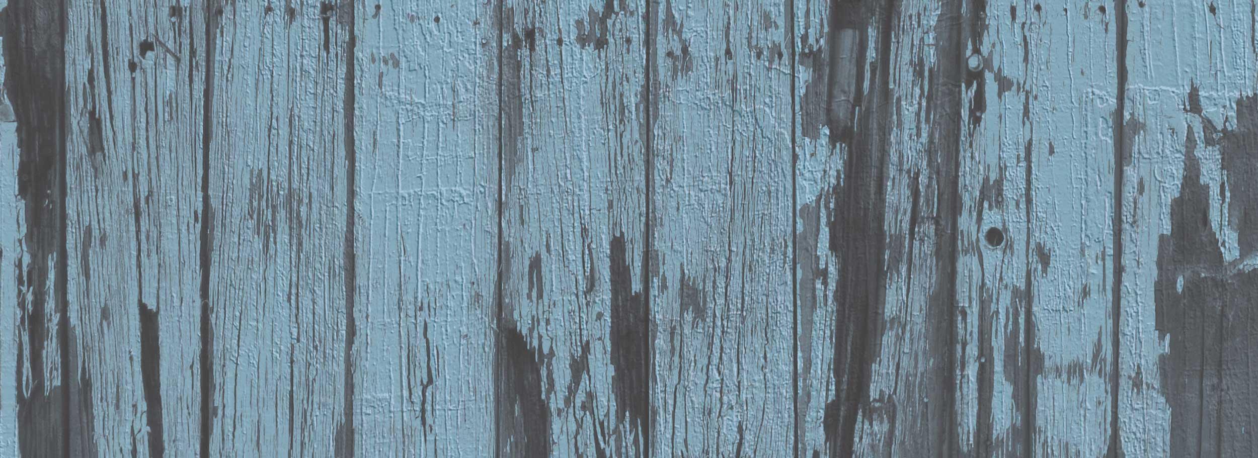 slide_wood_bg5